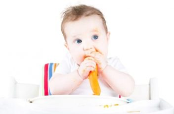 canstockphoto21760261-bebe-comer-500pxl